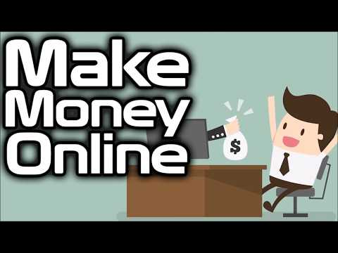 Make Money Fast Method /Daily 150 $ !!!!