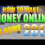 How To Make $250 To $1000 Per Day – Make Money Online Easy
