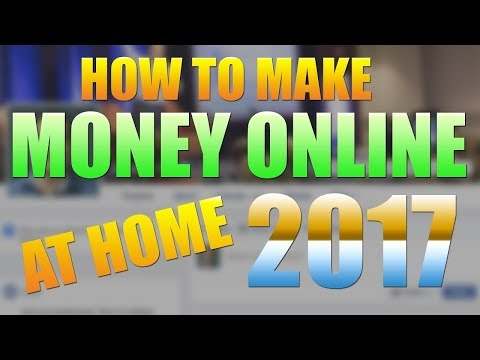 How To Make $250 To $1000 Per Day - Make Money Online Easy