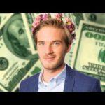 How To Make Insane Money Online  – Basics