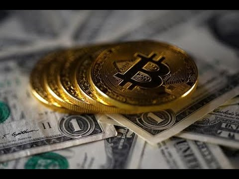 In Graphics: Know about RBI warnings for Digital currency Bitcoin