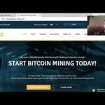 Genesiss Bitcoin Mining Scam Review. Genesis Mining Scam Or Not