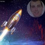 Andreas M. Antonopoulos Shares Insights on Bitcoin CME Futures – Bitcoin News