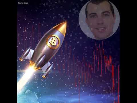 Andreas M. Antonopoulos Shares Insights on Bitcoin CME Futures - Bitcoin News