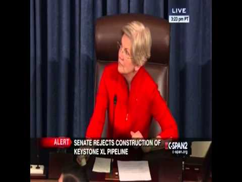 Trending Vines for SENATE on Twitter Compilation – December 6, 2014 Saturday Night