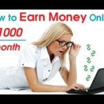 ecom crusher review to make money online | Easy way to make money from ecom crusher review