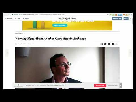 Crypto Ethereum eth Bitcoin, Litecoin Mining Data News #87 | Altcoin Buzz News
