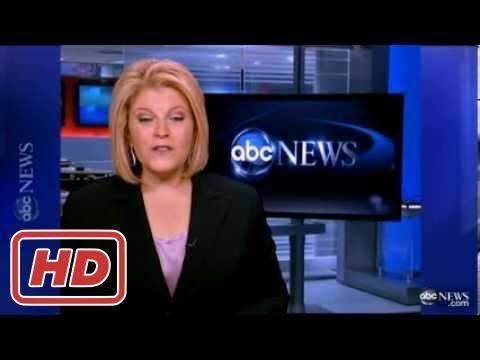 #Make Money Online - 10 Ways to Make Money at Home - ABC News