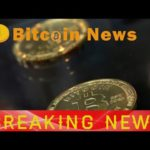 Bitcoin News – 4 things that could send bitcoin soaring to $100,000