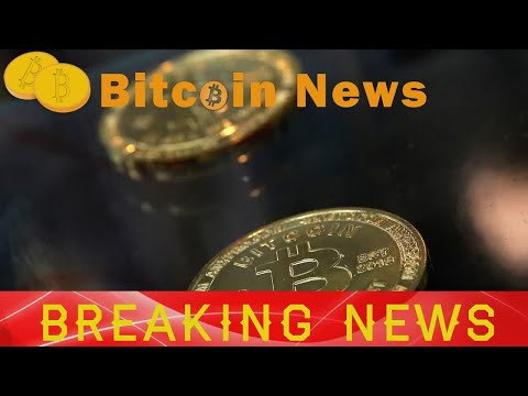 Bitcoin News - 4 things that could send bitcoin soaring to $100,000