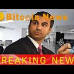Bitcoin News – Hit On Net Neutrality Could Be Blow To Bitcoin