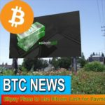 BTC News – Bitpay Plans to Use Bitcoin Cash for Payment Invoices and Debit Loads