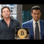 'Wolf of Wall Street' says Bitcoin is a 'huge scam'