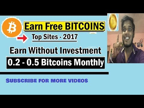 Free Bitcoin Mining 0.0700000 per day 10000% Free Mining