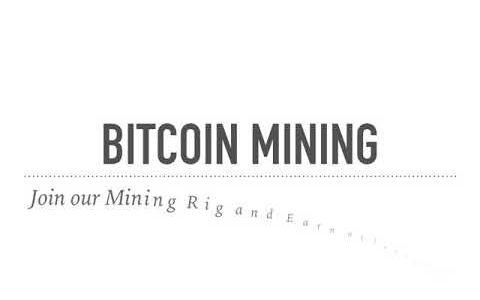 Earn 0.05btc everyday bitcoin mining
