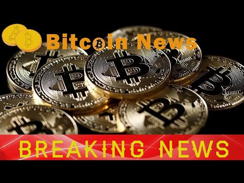Bitcoin News - Woman who paid hit man in bitcoin gets 6 years in prison