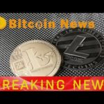Bitcoin News – Litecoin Price is on Track to set a new All-time High Soon