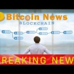Bitcoin News – 5 Big Banks Currently Testing Ripple's Blockchain Technology