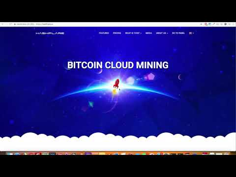Is Hashflare Bitcoin Mining Worth It? (Don't Get Scammed) good luck.