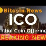 Bitcoin News – Are ICOs The Key To A Successful Startup Journey?
