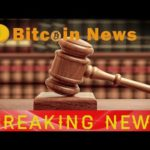 Bitcoin News – Cryptocurrency Centra Hit With Lawsuit