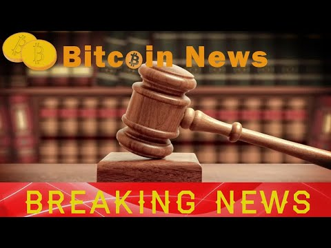 Bitcoin News - Cryptocurrency Centra Hit With Lawsuit