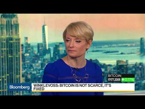 Bitcoin is Gold 2.0 News | Bitcoin NewsToday |