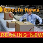 Bitcoin News – Overstock's CEO launches new trading platform and token, tZero