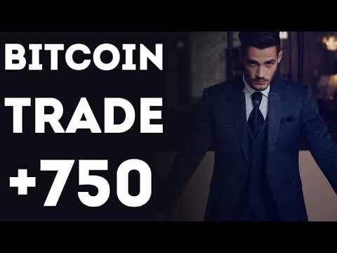 købe bitcoins - bitcoin tv2 news