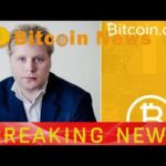 "Bitcoin News – Emil Oldenburg : ""I've Switched to Bitcoin Cash"""