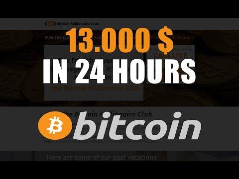 Make money online earn money online How to make money fast [2018] [HD] Bitcoin