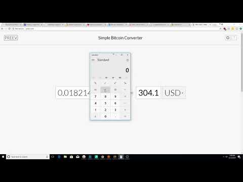 $300 Per Day on Hashflare   Hashflare Bitcoin Cloud Mining Sha 256