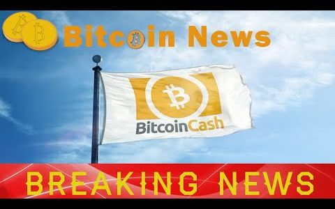 Bitcoin News – Coinbase looking into insider trading following Bitcoin Cash launch
