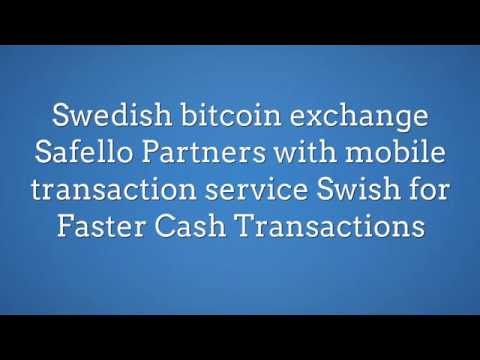 Bitcoin News Updates Headlines Highlights 6 August 2014