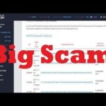 [Noted] Quantum hash no payment – The cloud mining bitcoin had scam