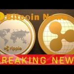 Bitcoin News – XRP Available on 50 Exchanges Worldwide