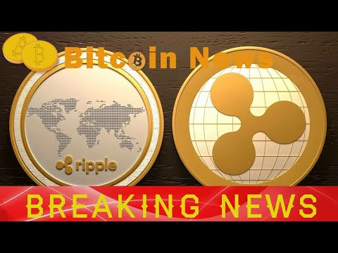 Bitcoin News - XRP Available on 50 Exchanges Worldwide