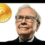 HOT NEWS! Warren Buffet If China can't stop Bitcoin, then no one will