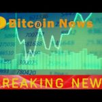 Bitcoin News – Cryptocurrencies Continue to Thrive in Asia Despite China's Regulations
