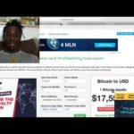 Hashflare Bitcoin Reinvestment Can Make You Rich