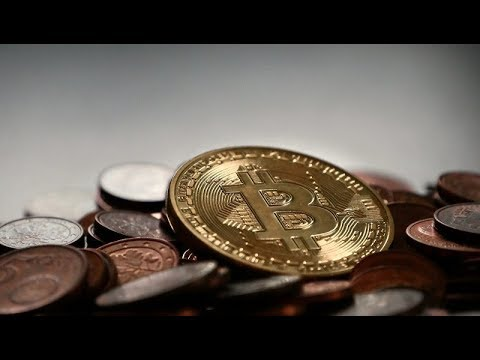 10 Minutes to understand Bitcoin mining!