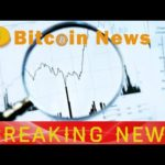 Why Cryptocurrencies Keep Bouncing Back – Bitcoin News 12/25