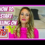 #Make Money Online – HOW TO GET STARTED SELLING ON EBAY! MAKE MONEY AT HOME