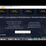 LEGIT Free 100 G Hs Bitcoin Cloud Mining 2017