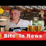 Bitcoin recovers from last week's selloff – Bitcoin News 12/26