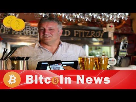 Bitcoin recovers from last week's selloff - Bitcoin News 12/26