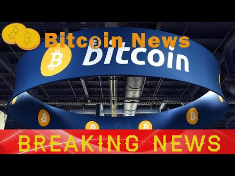 This May Be Bitcoin's Moment of Truth - Bitcoin News 12/26