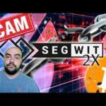 ¡¡Scam Segwit2X!! | ¿Que esta pasando con el Bitcoin?