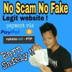 |NEPAL| Online Job Trusted legit website Payment Via- |PAYPAL| BITCOIN| PAYZA