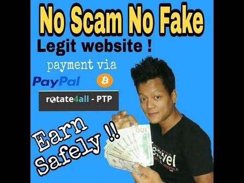 |NEPAL| Online Job Trusted legit website Payment Via- |PAYPAL| BITCOIN| PAYZA